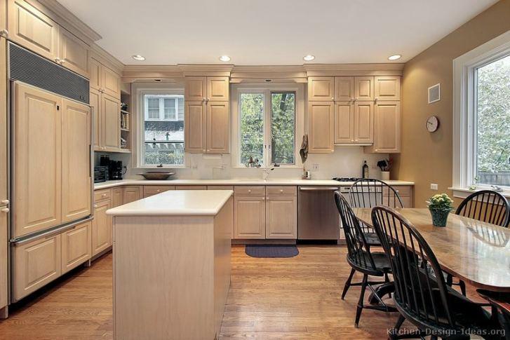 Whitewash Wood Kitchens Kitchen Design Amazing Cabinets