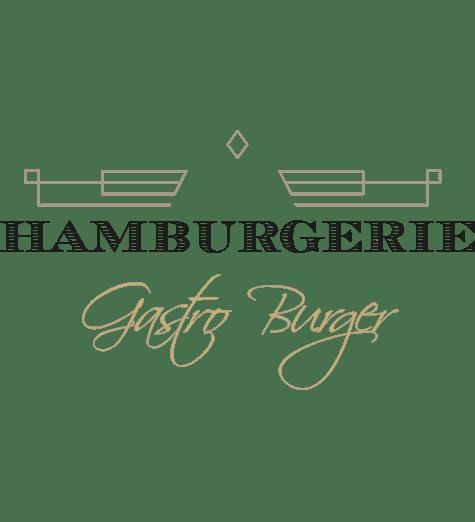 La Hamburgerie
