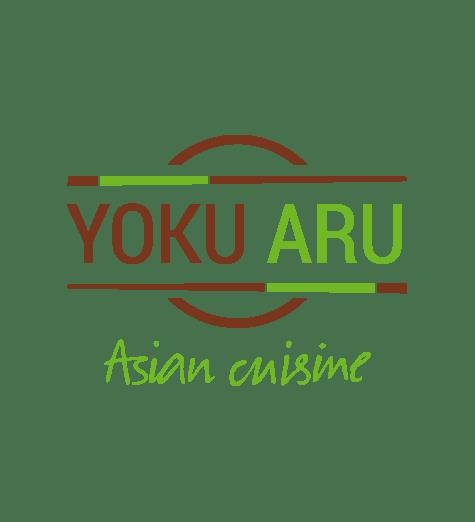 Yoku Aru