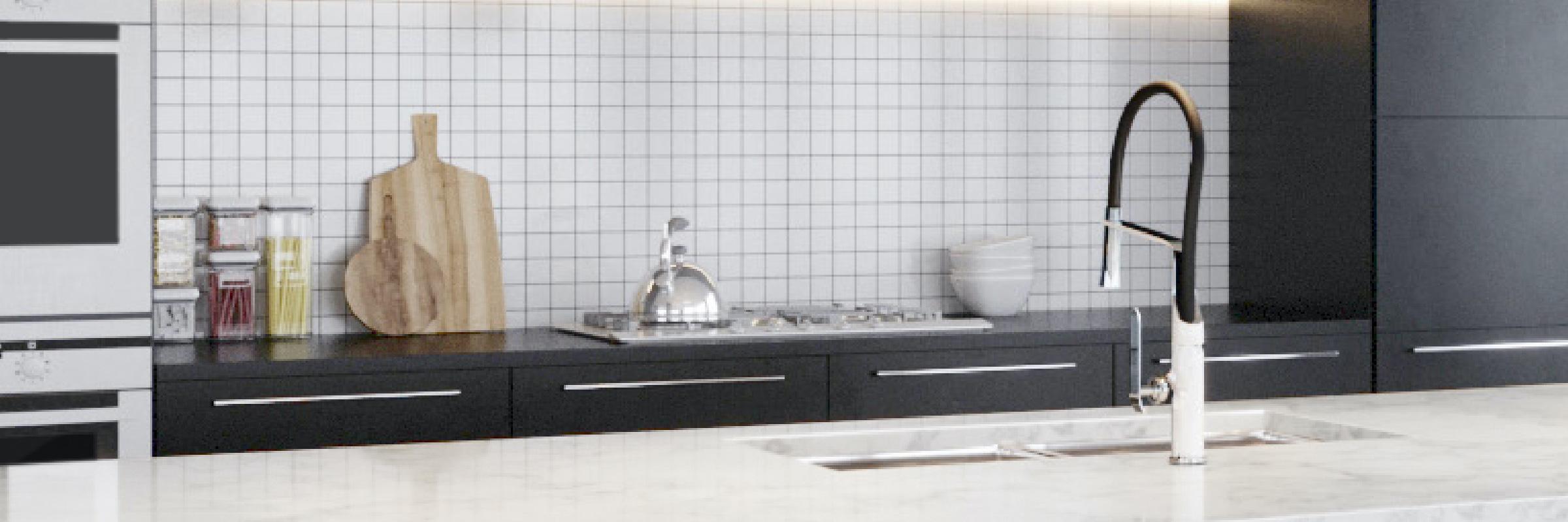 low flow faucets at kitchen bath classics