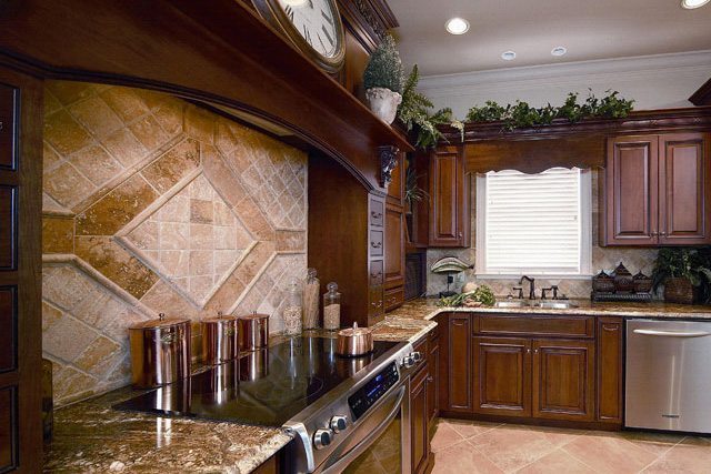 Kitchen And Bath Mart Palatine