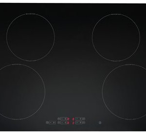 Electric Hobs
