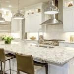 Beautiful Granite Countertops Designs Expert Installations Charlotte