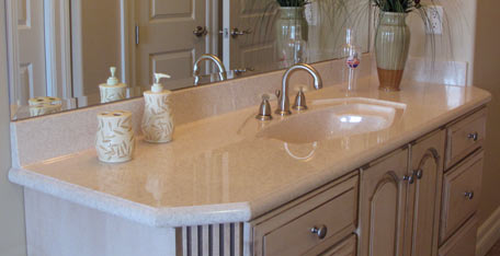 Us Marble Bathroom Vanity Tops Company