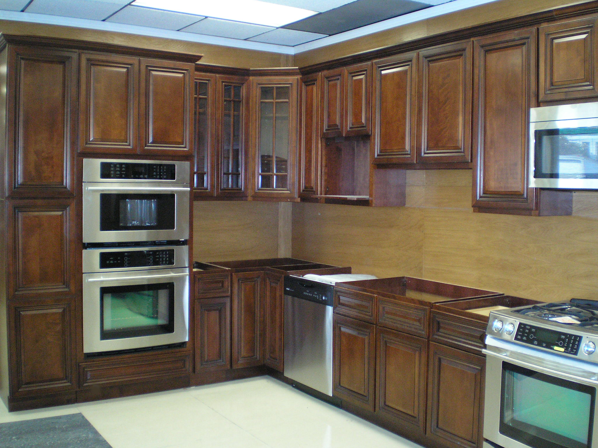 kitchen containers for sale exotic walnut kitchen cabinets solid wood kitchen cabinetry