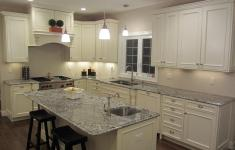 Upscale Kitchen Cabinet Outlet That You Can Do In Your Free Time
