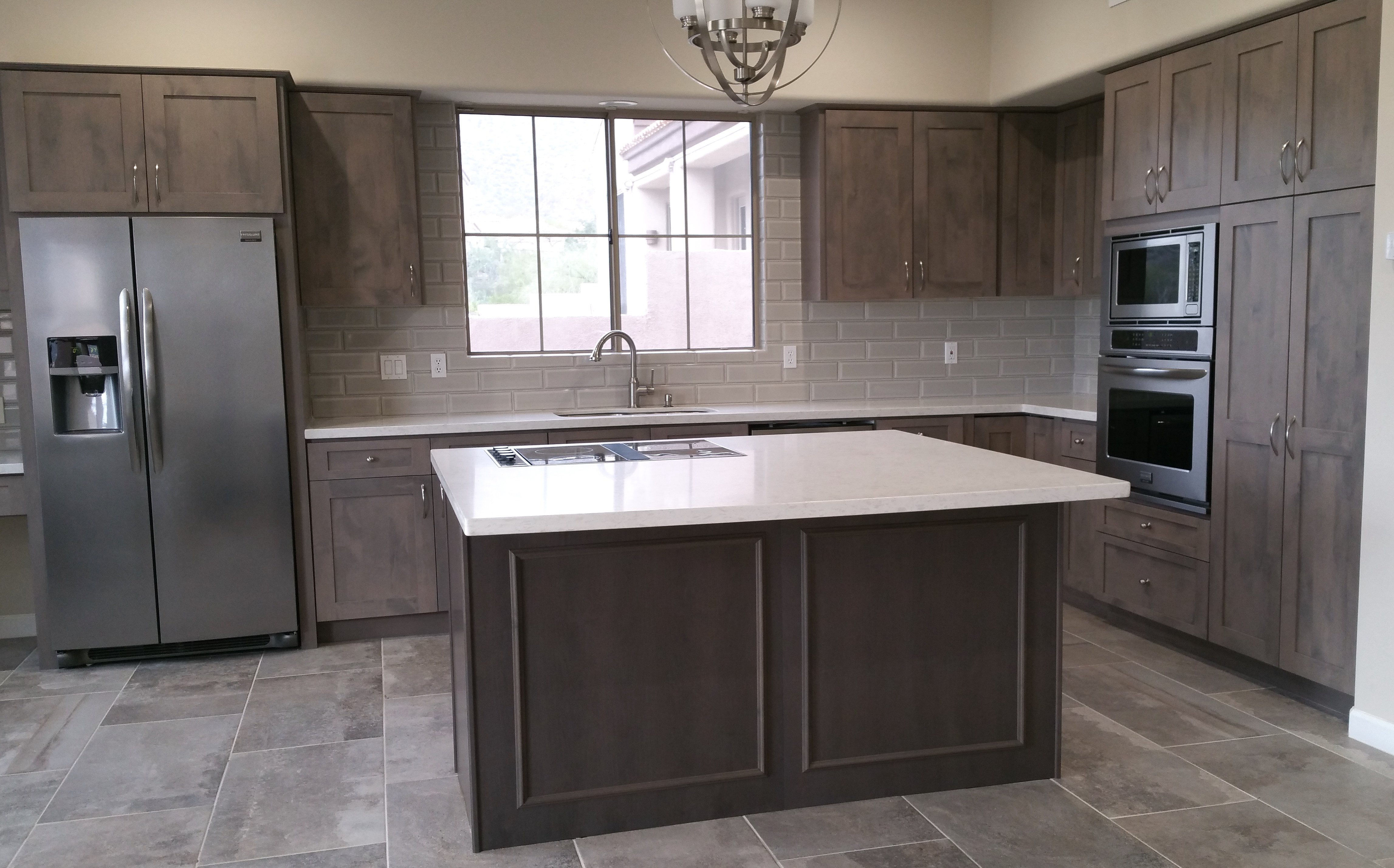 Kitchen Cabinet Refacing Review Home Co