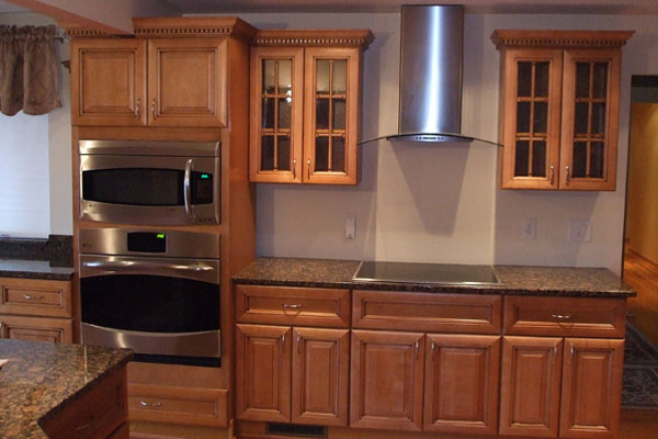 DSCF4092 600x400 Cheapest Place To Buy Kitchen Cabinets