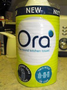 Ora-kitchen-towels