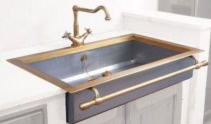 stainless-steel-kitchen-sinks-5100-2122977
