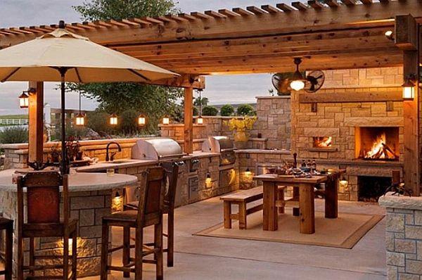 cool-outdoor-kitchen-designs-44