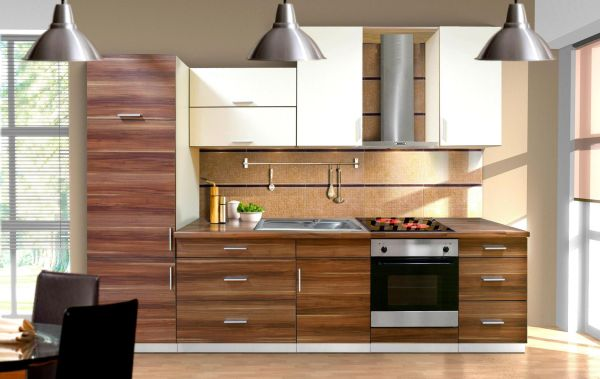 kitchen furniture_2