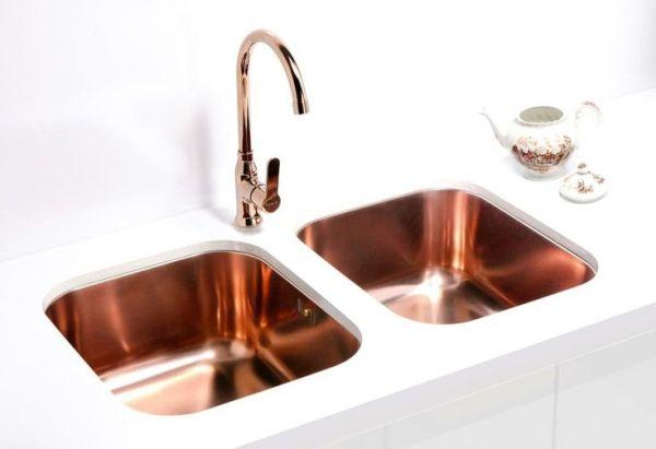 copper use