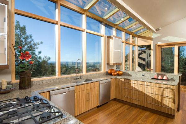 designing a sustainable kitchen (1)
