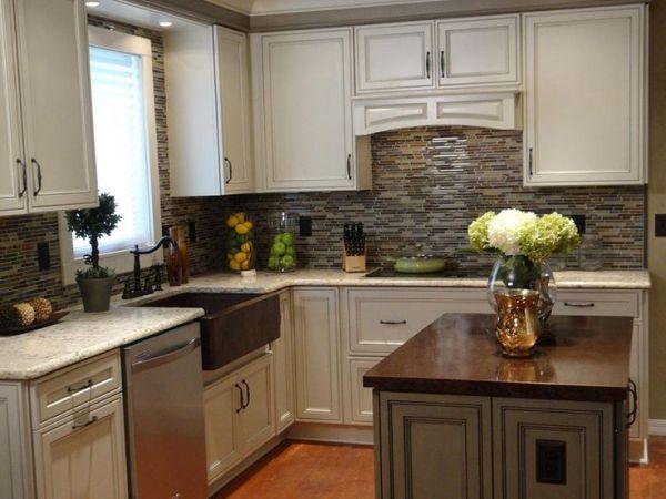 kitchen makeover ideas (3)