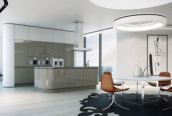the-modern-new-york-modular-kitchen