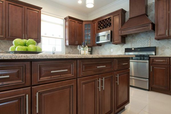 replace-your-kitchen-cabinets-4