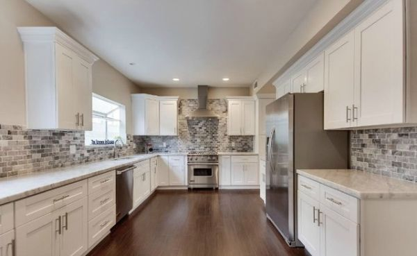 replace-your-kitchen-cabinets-7