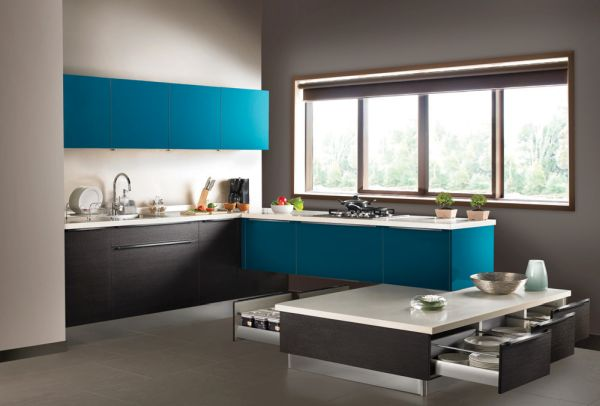 latest-modular-designs-and-styles-1