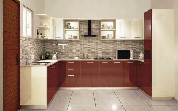 latest-modular-designs-and-styles-5