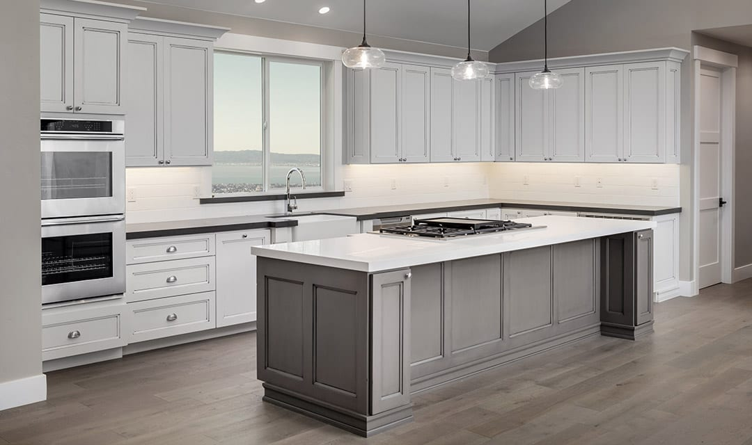 Guide To Buying New Cabinets In Denver And Colorado Springs