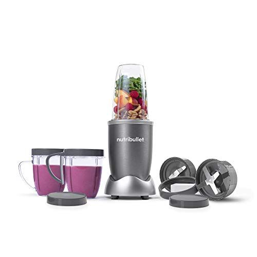 Incredible 8 Best Blenders For Green Smoothies In 2021 Kitchen Cookware Reviews