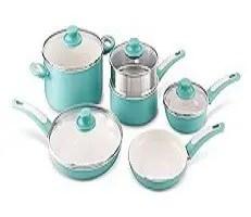 ceramic-cookware-07
