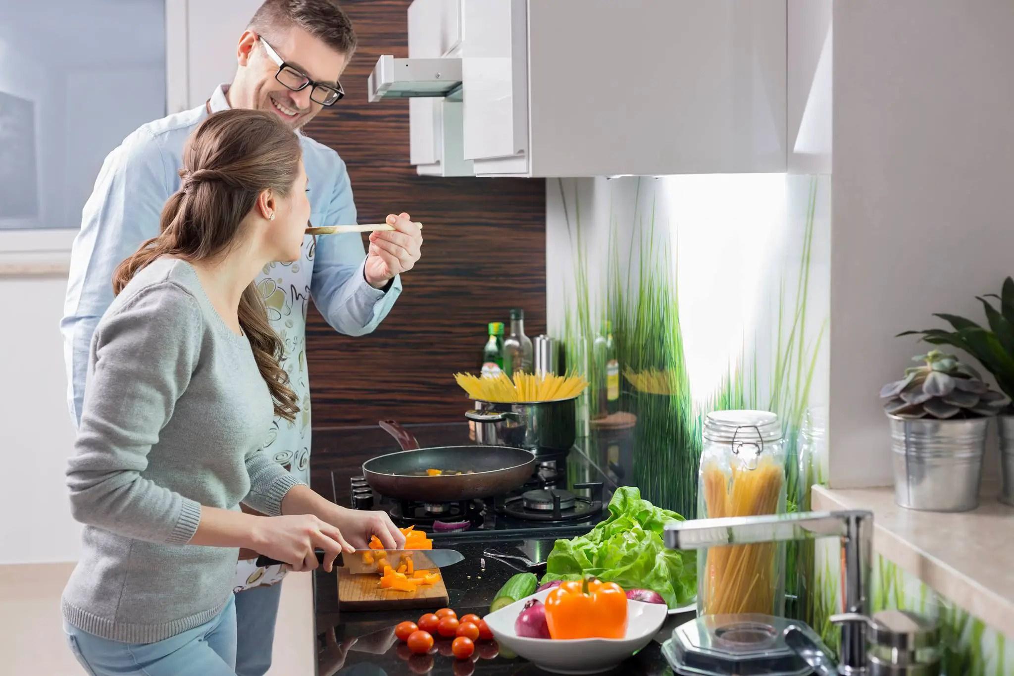 Cuisinart Green Gourmet Review