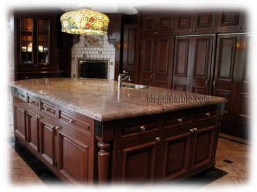 Kitchen Countertops in Long Island- New York