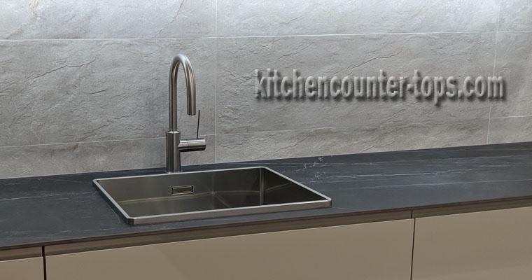 Porcelain Slabs For Kitchen Countertops