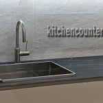 Porcelain Slabs For Kitchen Countertops