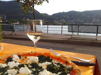 Weinschule_Italien