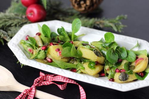 Winter-Kartoffelsalat 3