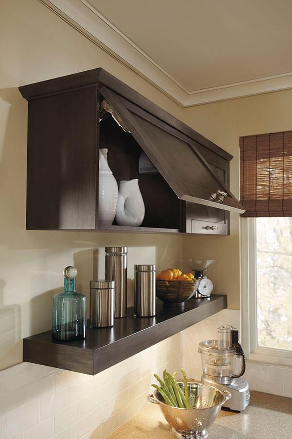 Kitchen Room Design Images