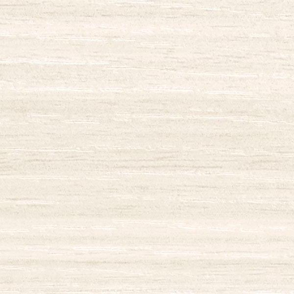 Textured Driftwood Melamine Finish Kitchen Craft
