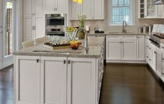 New Kitchen Kraft Cabinets That You Would Like To Have
