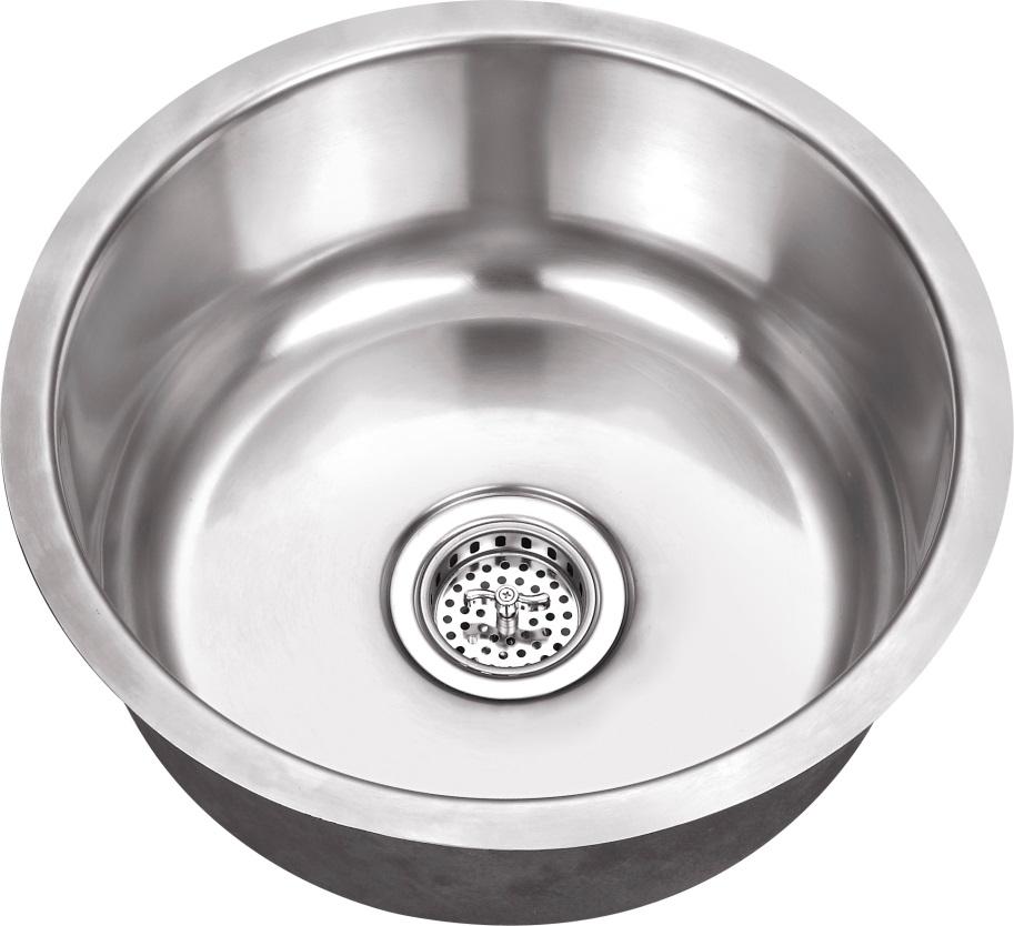 sinks kitchen creations inc