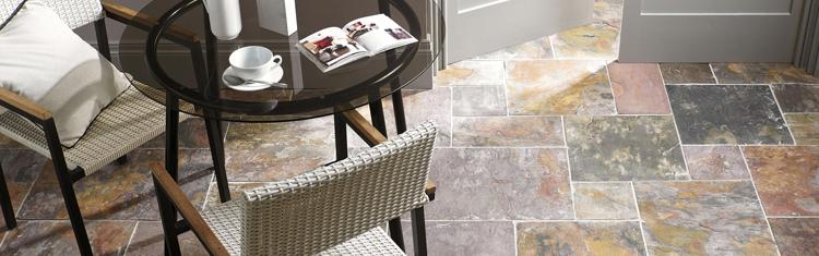 stone-tiles