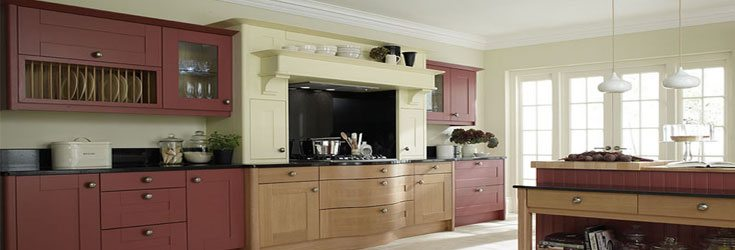 painted-kitchens