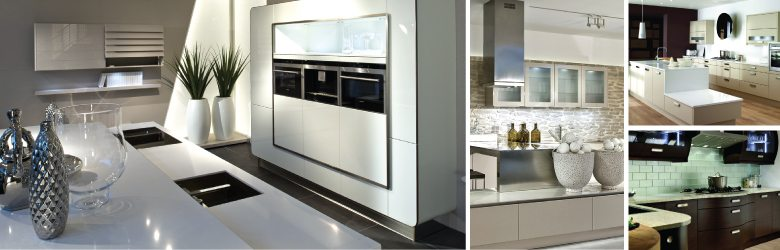 in-depth-look-contemporary-kitchens