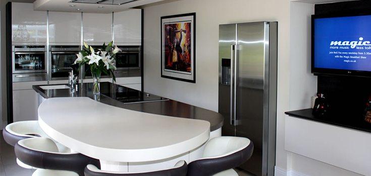 kdc blog curved line kitchen