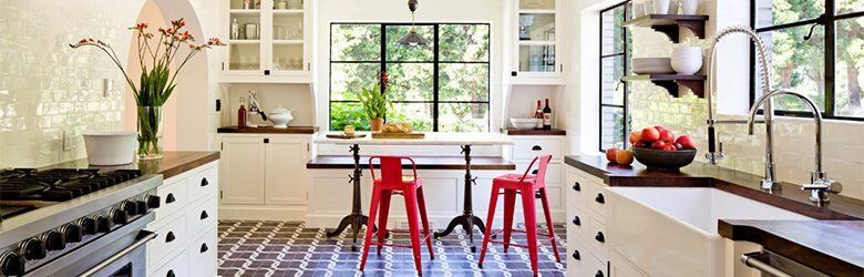 kdc blog med style kitchen feature image