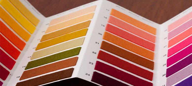 kdc blog autumn style trends colour charts