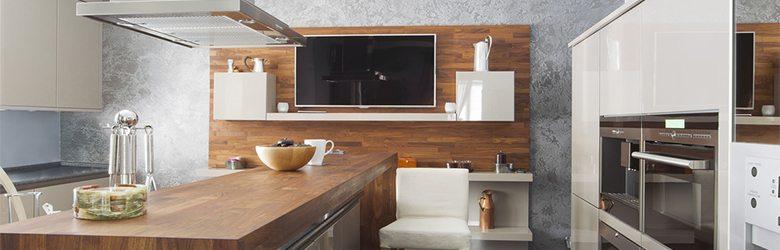 How-to-achieve-subtle-symmetry-in-modern-kitchen-design-