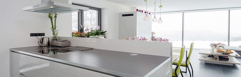 The-benefits-of-kitchen-integration%0DThe-benefits-of-kitchen-integration%0D%0DThe-benefits-of-kitchen-integration