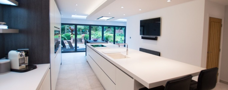 The-Contemporary-Family-Kitchen