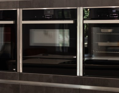 Don't miss out on our ex-display and stock appliance sale