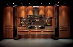 Dreamy Neff Kitchen That Abound With Elegance