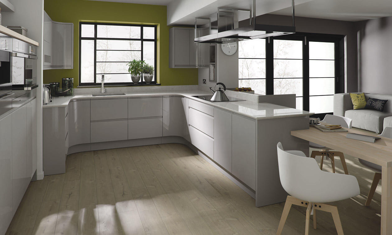 Kitchen Design Software Uk Free