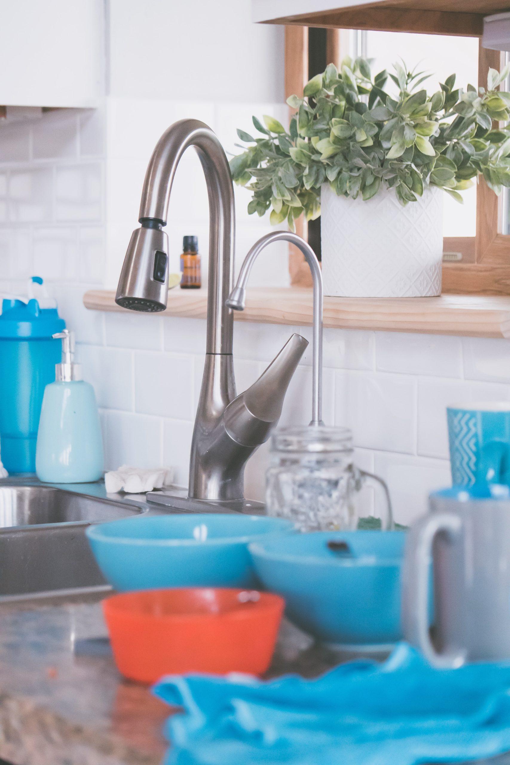 https www kitchenfaucetblog com reset on a delta essa touch 20 kitchen faucet